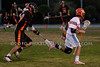 Winter Park @ Boone Boys Lacrosse IMG-3736