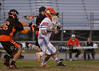 Winter Park @ Boone Boys Lacrosse IMG-3731