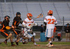 Winter Park @ Boone Boys Lacrosse IMG-3732