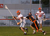 Winter Park @ Boone Boys Lacrosse IMG-3729