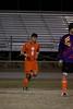 University @ Boone Boys Soccer IMG-5757