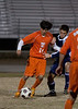 University @ Boone Boys Soccer IMG-5772