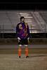 University @ Boone Boys Soccer IMG-5756