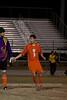 University @ Boone Boys Soccer IMG-5758