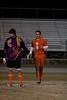 University @ Boone Boys Soccer IMG-5759