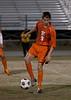 University @ Boone Boys Soccer IMG-5770