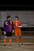 University @ Boone Boys Soccer IMG-5760