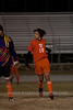 University @ Boone Boys Soccer IMG-5763
