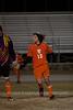University @ Boone Boys Soccer IMG-5764