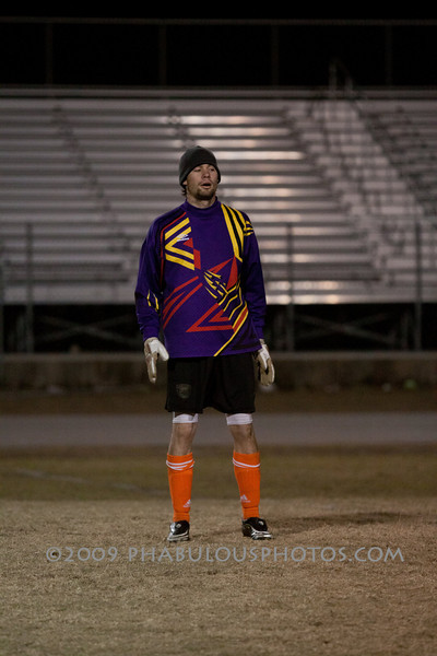 University @ Boone Boys Soccer IMG-5755