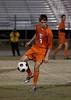 University @ Boone Boys Soccer IMG-5769