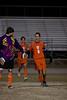 University @ Boone Boys Soccer IMG-5761