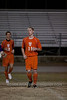 University @ Boone Boys Soccer IMG-5765