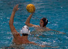 Boys WaterPolo : 1 gallery with 68 photos