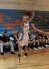 Bishop Moore @ Boone Girls Basketball IMG-9032