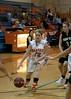 Bishop Moore @ Boone Girls Basketball IMG-9039