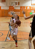 Bishop Moore @ Boone Girls Basketball IMG-9012