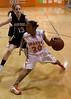 Bishop Moore @ Boone Girls Basketball IMG-9018