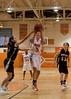 Bishop Moore @ Boone Girls Basketball IMG-9028