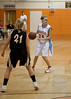 Bishop Moore @ Boone Girls Basketball IMG-9035