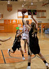 Bishop Moore @ Boone Girls Basketball IMG-9042