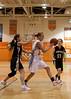 Bishop Moore @ Boone Girls Basketball IMG-9029