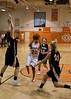Bishop Moore @ Boone Girls Basketball IMG-9036