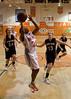 Bishop Moore @ Boone Girls Basketball IMG-9015