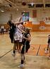 Bishop Moore @ Boone Girls Basketball IMG-9037