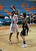 Bishop Moore @ Boone Girls Basketball IMG-9009
