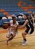 Bishop Moore @ Boone Girls Basketball IMG-9031