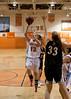 Bishop Moore @ Boone Girls Basketball IMG-9013