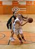 Bishop Moore @ Boone Girls Basketball IMG-9011