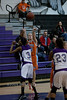 Boone @ Timber Creek Girls Basketball IMG -4203