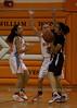 Freedom High School @ Boone Girls BB IMG-3418