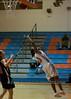 Freedom High School @ Boone Girls BB IMG-3431