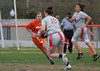 East River @ Boone Girls Flag Football IMG-2527