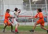 East River @ Boone Girls Flag Football IMG-2521
