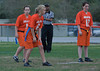East River @ Boone Girls Flag Football IMG-2530