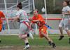East River @ Boone Girls Flag Football IMG-2528