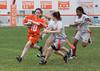 East River @ Boone Girls Flag Football IMG-2507