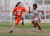 East River @ Boone Girls Flag Football IMG-2504