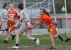 East River @ Boone Girls Flag Football IMG-2529