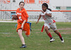 East River @ Boone Girls Flag Football IMG-2506