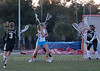 Girls JV Lacrosse : 2 galleries with 213 photos