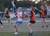 Seminole HS @ Boone Girls Lacrosse IMG-5477