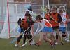 Seminole HS @ Boone Girls Lacrosse IMG-5486