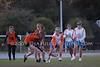 Seminole HS @ Boone Girls Lacrosse IMG-5472