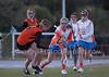 Seminole HS @ Boone Girls Lacrosse IMG-5473
