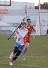 Seminole HS @ Boone Girls Lacrosse IMG-5470